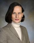Amy Kessler, Head of Longevity, Risk Transfer (Photo: Business Wire)