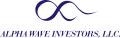 Alpha Wave Investors, LLC