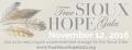 True Sioux Hope Foundation
