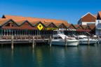 Photo: CPK Australia