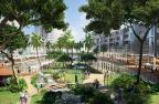Ward Village Public Space (Photo: Business Wire)