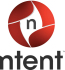 http://www.ntent.com/company/