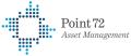 Point72 Asset Management lancia un reclutamento internazionale per il programma accademico 2017