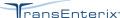 TransEnterix presenta il robot chirurgico Senhance™ al Congresso della Società Europea di Endoscopia Ginecologica