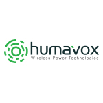 Humavox Partners with Asahi Kasei to Make Wireless Charging Mainstream