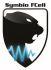 El Kangoo ZE-H2, vehículo eléctrico ligero y alimentado por prolongador de autonomía de célula de hidrógeno de Symbio FCell, bate nuevo récord de autonomía