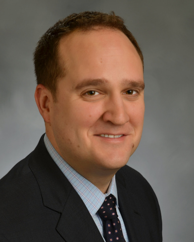 Liberty Mutual Insurance has appointed Michael Prestileo senior vice president & general manager, Liberty Mutual Benefits Distribution (Photo: Business Wire)