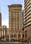 Curio - A Collection by Hilton Opens Historic Ames Boston Hotel (Photo: Business Wire)
