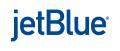 http://www.JetBlue.com