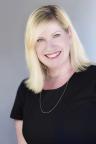 Christine Cassiano, SVP, Corporate Communications & Investor Relations, Kite Pharma (Photo: Business Wire)