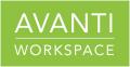 http://www.avantiworkspace.com
