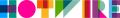 Hotwire PR übernimmt Eastwick Communications und stärkt seine Präsenz in den USA