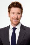 Mitchell Lewis entra in Berkshire Hathaway HomeServices da direttore generale, EMOA