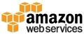 Amazon Web Services, Inc.
