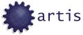 Artis, LLC