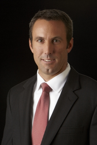Hugh Tamassia, Chief Enterprise Architect, AIG (Photo: Business Wire)
