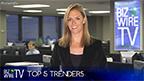 Watch the latest BizWireTV from Business Wire