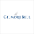 Gilmore & Bell