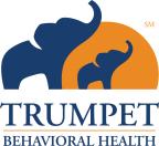 http://www.enhancedonlinenews.com/multimedia/eon/20160930005076/en/3890185/ABA-Therapy/Autism/Applied-Behavior-Analysis