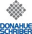 http://www.DonahueSchriber.com