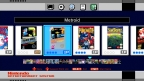 The hub of the NES Classic Edition is the HOME Menu, which can be used to access all 30 of the classic NES games. (Graphic: Business Wire)