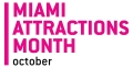 The Greater Miami Convention & Visitors Bureau