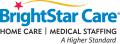 http://www.brightstarcare.com/