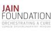 http://www.jain-foundation.org