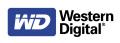 Western Digital Corp.