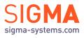 Sigma Systems stellt seine katalogbestimmte CPQ-Lösung im Salesforce AppExchange auf der Dreamforce vor