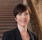 Lori Andrus (Photo: Business Wire)