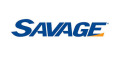 Savage Services Corporation