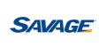 Savage Services Corporation