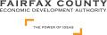 Fairfax County EDA beauftragt FDI-Spezialisten mit Beratung europäischer Firmen, die an der Ausdehnung ihrer Präsenz in die USA interessiert sind