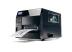 Toshiba Tec stellt innovativen Sechs-Zoll-Industriedrucker vor