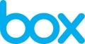 Box setzt internationale Expansion fort und ernennt europäische Führungskraft