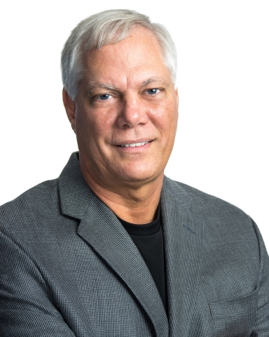 Jean J. Labrosse, Founder, CEO and President of Micrium, joins the Silicon Labs management team. (Ph ...