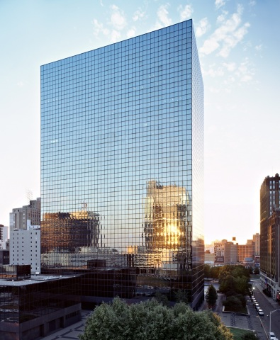 Columbia Property Trust (NYSE:CXP) has sold 80 Park Plaza, a 973,000-square-foot, Class-A office bui ...