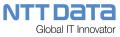 NTT DATA schliesst die Übernahme des Salesforce Platinum Consulting Partners Nefos ab.