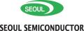 Seoul Semiconductor intenta una causa contro una società di grande distribuzione per violazione di brevetti, tra cui un brevetto di un co-inventore vincitore di Premio Nobel