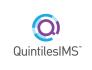 QuintilesIMS: Mit Fusion entsteht führender internationaler integrierter Anbieter informations- und technologiegestützter Services im Gesundheitswesen