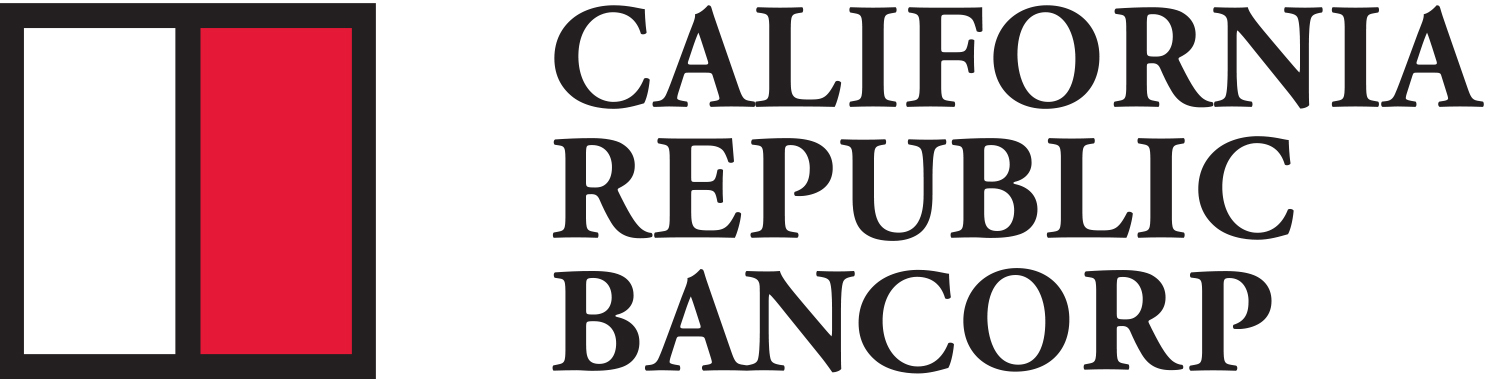 Mechanics Bank Announces Completion Of Merger With California