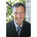 Mr. Randy Henrickson, Director of Product and Process Development, Pharmatech Associates (Photo: Business Wire)