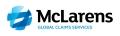 McLarens Matthew LeBrun
