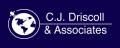 C.J. Driscoll & Associates Lanza Nuevo Informe a Fondo sobre el Mercado Telemático Mexicano
