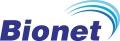 http://www.bionetus.com/product/fc1400/