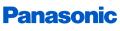 Panasonic System Communications Company of North America