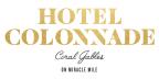 http://www.enhancedonlinenews.com/multimedia/eon/20161004005339/en/3892527/hotels/Coral-Gables