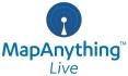 http://mapanything.com/live/