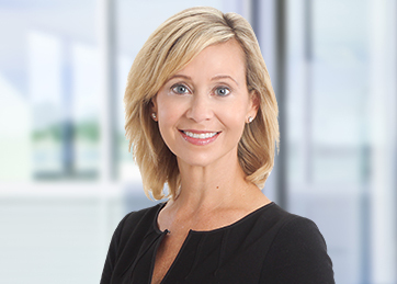 Kelly Johnson, National BSO Practice Leader, BDO USA (Photo: Business Wire)